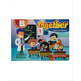 together-english-book-b-2-9789588840857