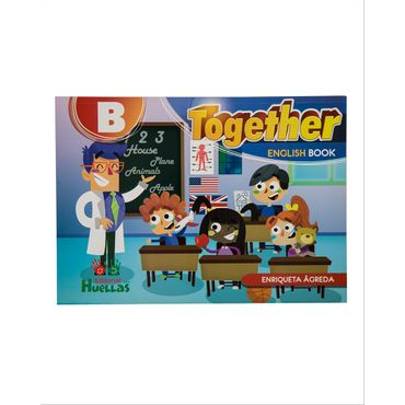 together-english-book-b-2-9789588840857