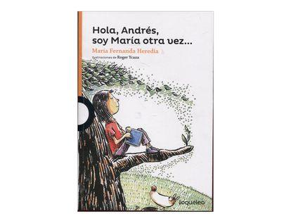 hola-andres-soy-maria-otra-vez-2-9789589002759