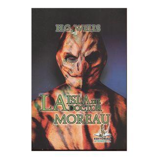 la-isla-del-doctor-moreau-2-9789589019085