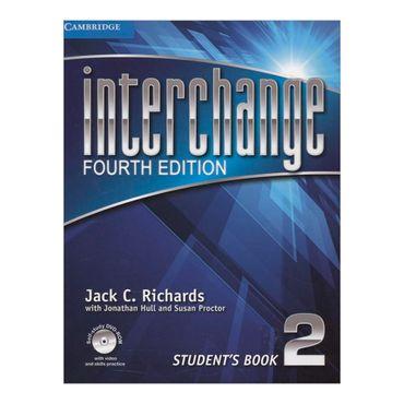 interchange-students-book-2-fourth-edition-2-9781107648692