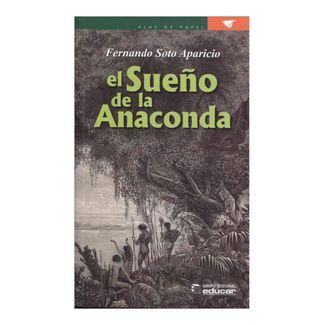 el-sueno-de-la-anaconda-2-9789580514619