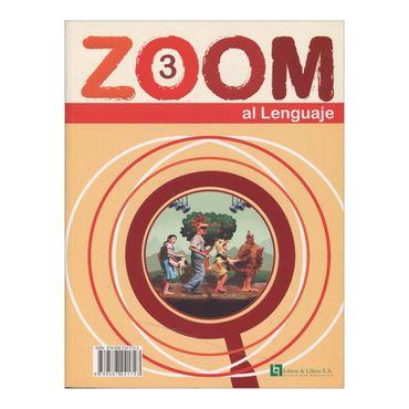zoom-al-lenguaje-3-2-9789587241723