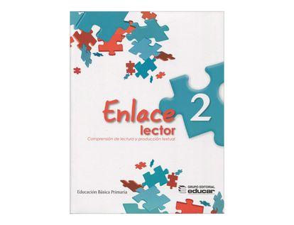 enlace-lector-2-2-9789580514428