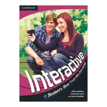 interactive-4-students-book-with-web-acces-2-9780521712248