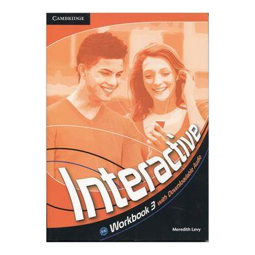 interactive-workbook-3-2-9780521712200