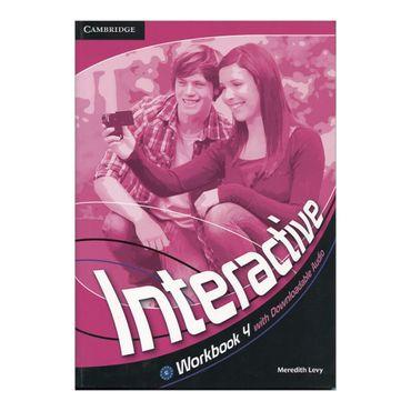interactive-workbook-4-2-9780521712255