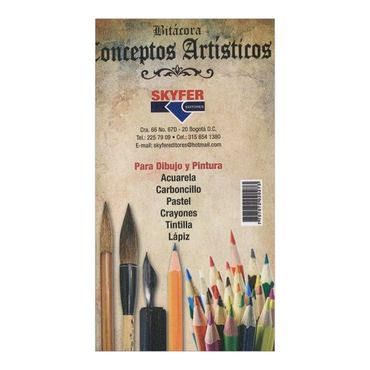 conceptos-artisticos-4-7707072020273