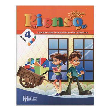 pienso-4-2-9789588686127