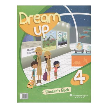 dream-up-4-students-book-workbook-1-9789580516118