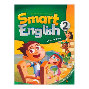smart-english-2-student-book-2-9788956358567