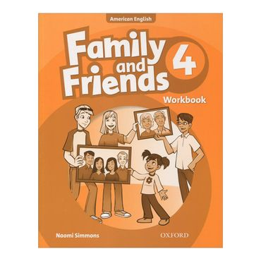 family-and-friends-4-american-english-workbook-2-9780194813655