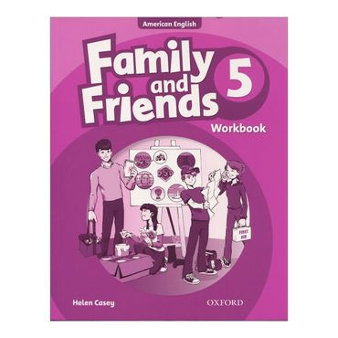 family-and-friends-5-american-english-workbook-2-9780194813785