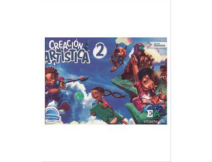 creacion-artistica-2-2-9789588342825