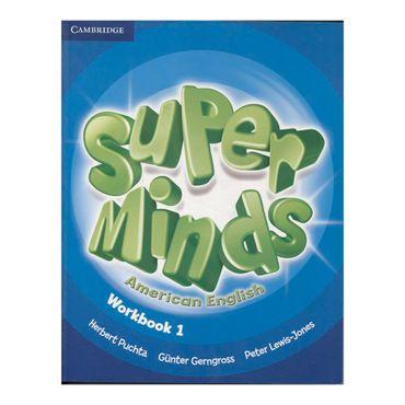 super-minds-american-english-level-1-workbook-2-9781107634756