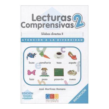 lecturas-comprensivas-2-silabas-directas-2-9788499158082
