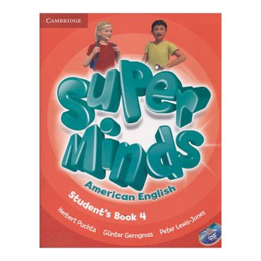 super-minds-stundents-book-4-2-9781107604322
