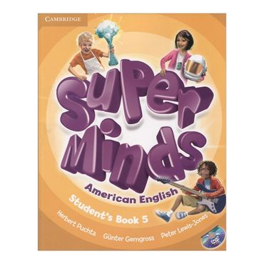 super-minds-american-english-students-book-5-2-9781107604407