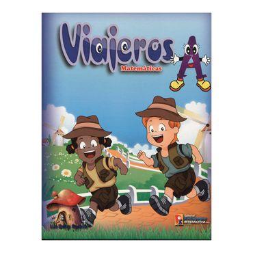 viajeros-matematicas-a-2-9789585780507