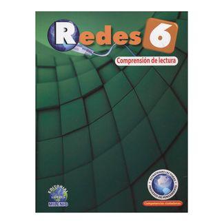 redes-6-comprension-de-lectura-2-9789588497617
