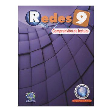 redes-9-comprension-de-lectura-2-9789588497648