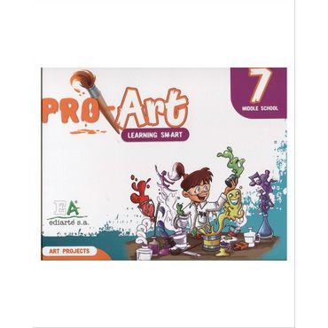 pro-art-learning-sm-art-7-middle-school-2-9789588864020
