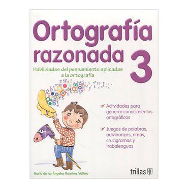 ortografia-razonada-3-2-9786071700032