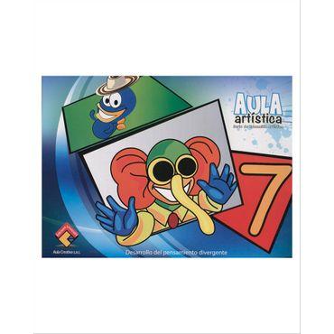 aula-artistica-7-serie-de-educacion-artistica-2-9789588882178