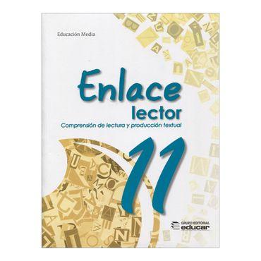 enlace-lector-11-2-9789580514510