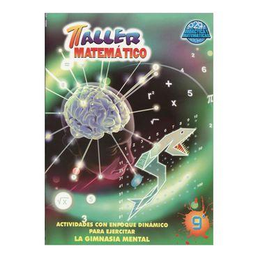 taller-matematico-9-2-7707194130218