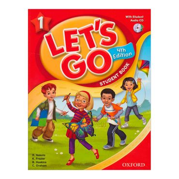 lets-go-1-student-book-fourth-edition-2-9780194626187