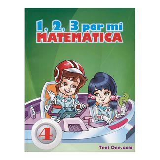 123-por-mi-matematica-4-2-9789585706668