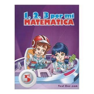 123-por-mi-matematica-5-2-9789585706675