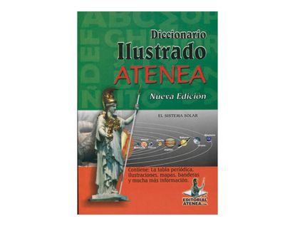 diccionario-ilustrado-atenea-nueva-edicion-2-9789588464244