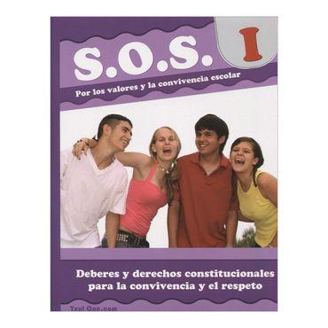sos-por-los-valores-y-la-convivencia-escolar-i-5-9789585789548