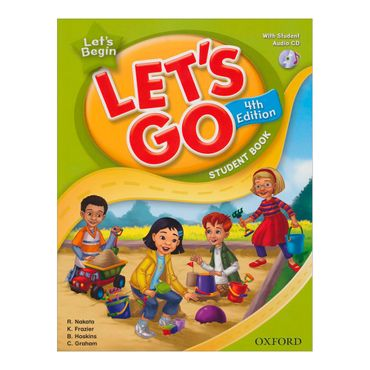 lets-go-lets-begin-student-book-fourth-edition-2-9780194626248