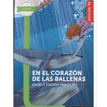 en-el-corazon-de-las-ballenas-2-9789584235756
