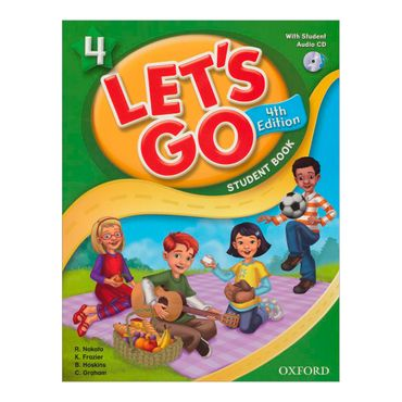 lets-go-4-student-book-fourth-edition-2-9780194626217