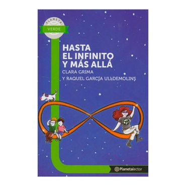 hasta-el-infinito-y-mas-alla-2-9789584241139