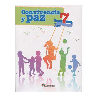 convivencia-y-paz-7-2-9789582432553