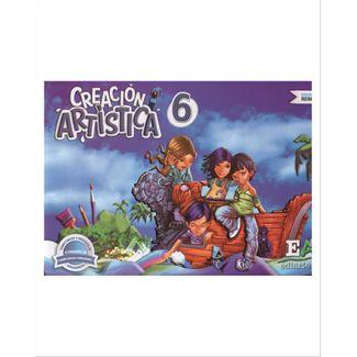 creacion-artistica-6-2-9789588342863