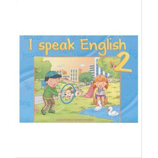 i-speak-english-2-2-9789588544441