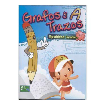 grafos-y-trazos-a-2-9789584491381