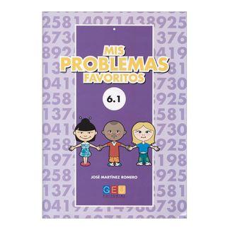mis-problemas-favoritos-61-2-9788499158389