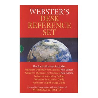 websters-desk-reference-set-2-9781596950184