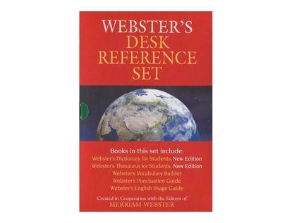 websters-desk-reference-set-2-9781596950184