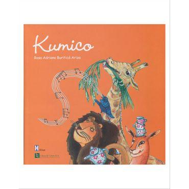 kumico-1-9789587243154