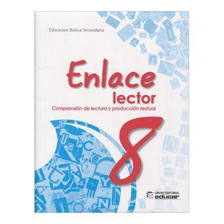 enlace-lector-8-2-9789580514480