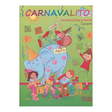 carnavalito-lectoescritura-inicial-cursiva-2-9789588544472