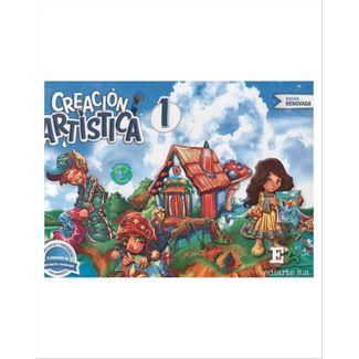 creacion-artistica-1-2-9789588342818